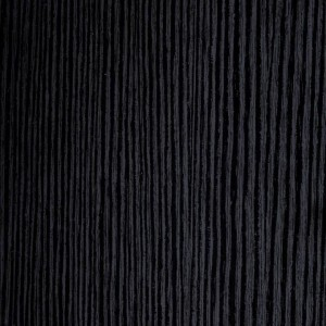 Black Sabatini 107S