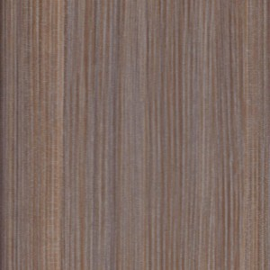 Tenino Walnut 234