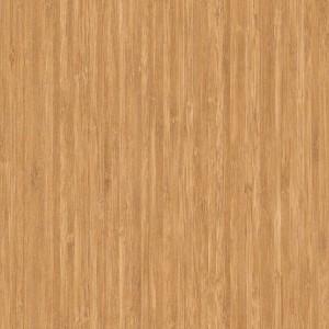 Caramel Bamboo 291