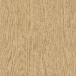 Rift Oak 405