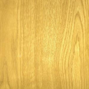 Carolina Oak 406