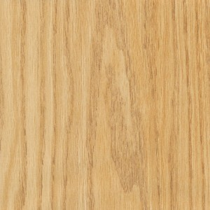 Natural Oak 453