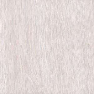 Grey Contempo 494