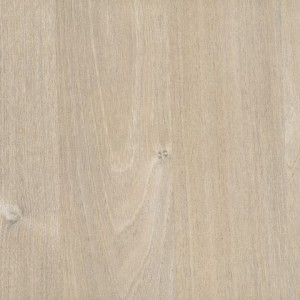 Weathered Plank 530
