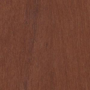 Arbor Myrtle 570