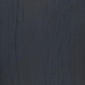 Cabrera Texture