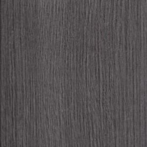 Tenino Grey 233