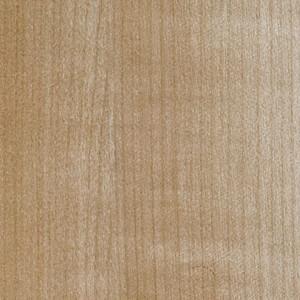 Driftwood Maple 338