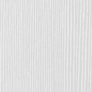 Mckinley White Sabatini 971S