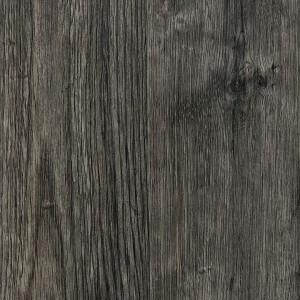 Arcadian Rustic Oak 070