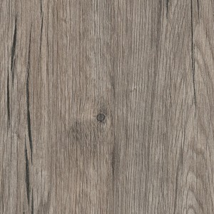 Rustic Oak 071